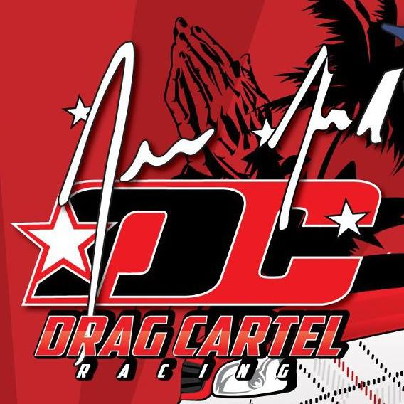 Drag Cartel Industries
